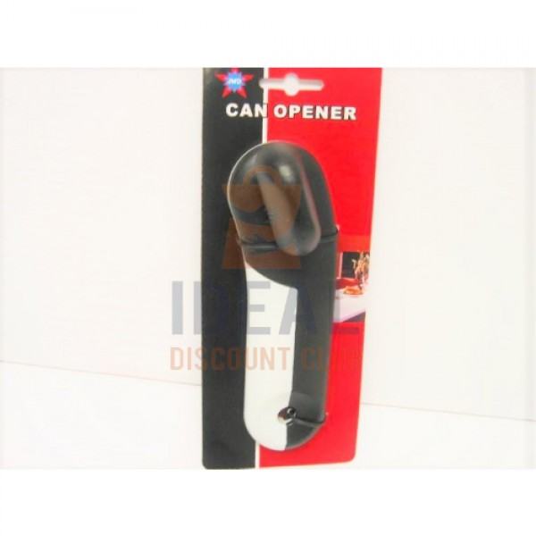 CAN OPENER 2379